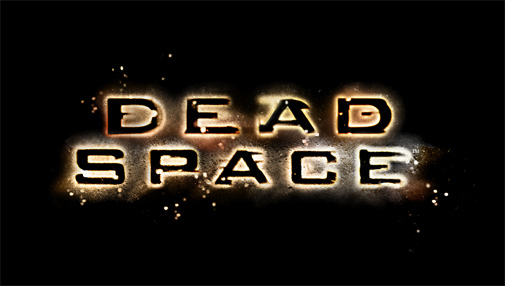 Dead Space [Origin key] (Region Free)