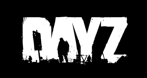 ARMA II: Combined Operations + DayZ [Steam Gift] (RoW)
