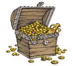 кредитный потрфель оао чувашкредитпромбанк