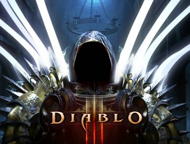 Diablo III Gold. Gold wholesale and inexpensive.