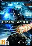Darkspore - CD-KEY - ключ