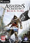Assassins Creed 4 IV Black Flag. Special Ed