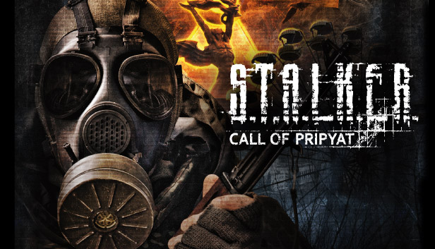 S.T.A.L.K.E.R.: Call of Pripyat (Steam ключ / Reg Free)