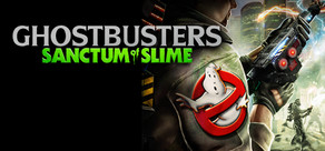 Ghostbusters: Sanctum of Slime (Steam Gift/RoW)+ПОДАРОК