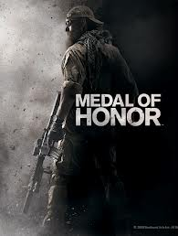 MEDAL OF HONOR ORIGIN CD KEY (RegFREE/MULTILANG)+СКИДКИ