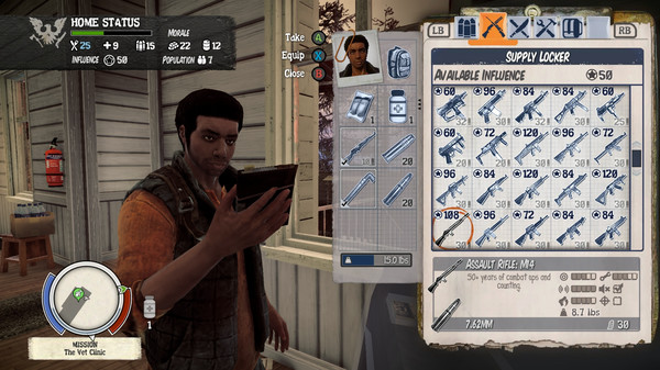 State of Decay: YOSE Day One (Steam Gift Region Free)