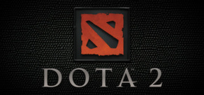 Dota 2 (Steam account NOT FOR CHINA)
