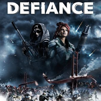 Defiance (Steam Gift - Region Free) + ПОДАРОК