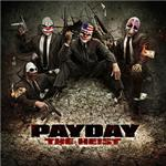 1Payday The Heist Download