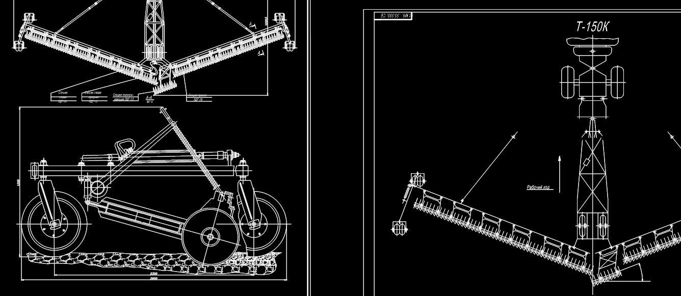 ЛДГ-15 выравнивание (8)