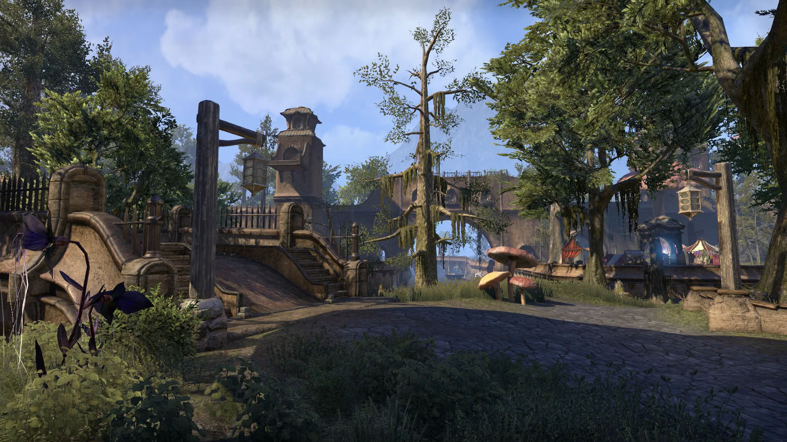 z The Elder Scrolls Online: Morrowind Upgrade(NonSteam)