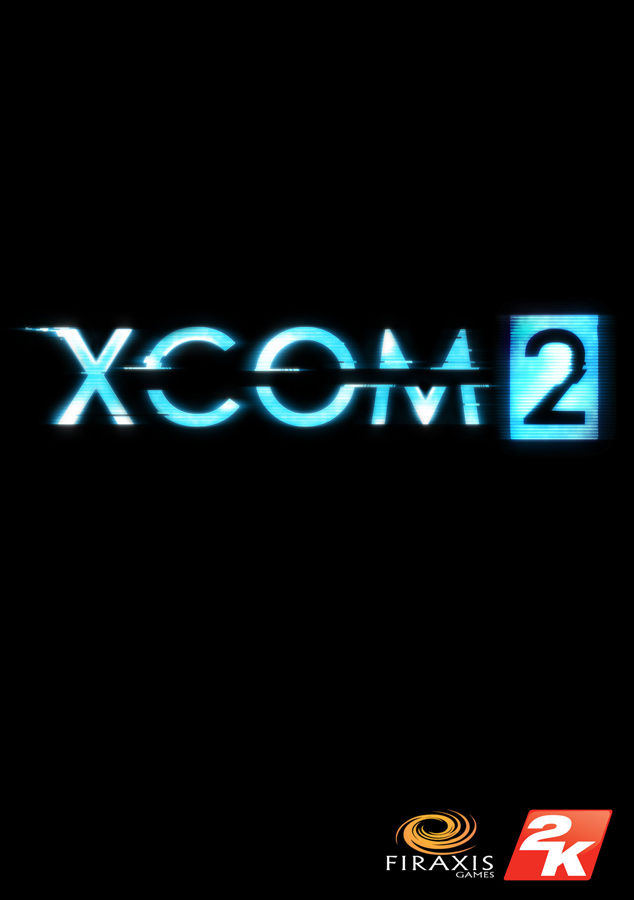 XCOM 2 (Steam) RU/CIS