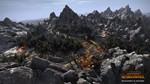 Total War: WARHAMMER + DLC(Steam) + ПОДАРКИ