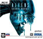aliens ps3
