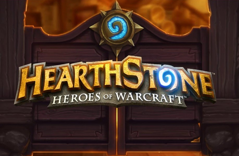Hearthstone 2 packs of Any Additions + Arena Pass