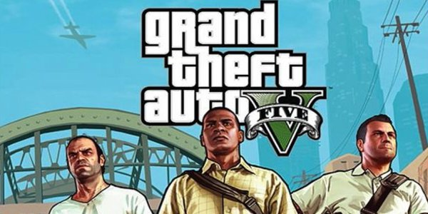 Grand Theft Auto V + CHANGE OF ALL DATA + Warranty