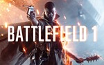 Battlefield 1 ULTIMATE/Prem + Секретка + Смена почты