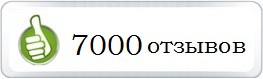 50000 RUB VISA VIRTUAL CARD (RUS Bank). Гарантии