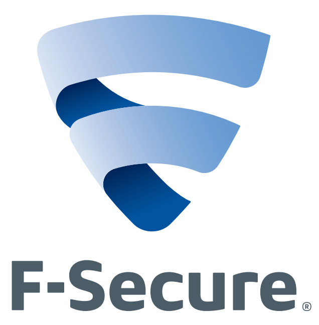F-Secure Internet Security 2013 9 мес.+ Online Backup