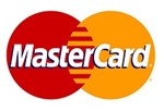 30-600 EUR MASTERCARD VIRTUAL CARD (RUS Bank)
