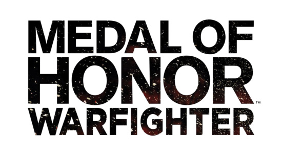 Medal of Honor: Warfighter аккаунт + Подарок