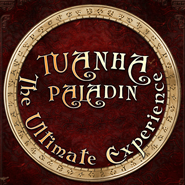 TUANHA - Рутины для Honorbuddy (Combat Routine Package)