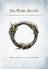 The ElderScrolls Online :Tamriel Unlimited -Не Steam