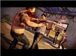 Screens Zimmer 3 angezeig: sleeping dogs game download
