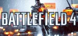 Battlefield 4 - 99 p.