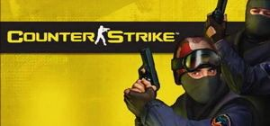 Counter-Strike 1.6 - 69 p.