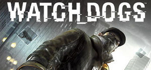 Watch Dogs - 119 p.