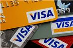 101$ - 500 $ VISA VIRTUAL (VISA RUS Bank)