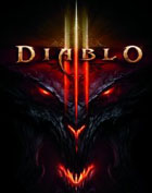 DIABLO 3 (III) - CD-KEY (EU|RU|US) - DISCOUNTS | GIFT