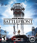 STAR WARS: BATTLEFRONT | НА РУССКОМ | ORIGIN |REG. FREE