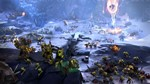 WARHAMMER 40,000: DAWN OF WAR III | REG. FREE | MULTI.