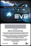 яEVE Online - Time Card 60 DAYS и БОНУС - оф. дилер CCP