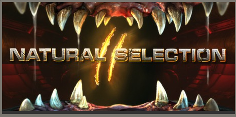 Natural Selection 2 - Deluxe Edition (Steam Gift/ROW)