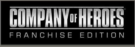 Company of Heroes Franchise Edition-Steam  Gift RU/CIS