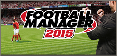 Football Manager 2015 (Steam Gift/Region Free)+ПОДАРОК