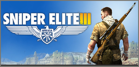 Sniper Elite 3  (Steam Gift / Region Free)