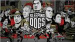 Screens Zimmer 5 angezeig: sleeping dogs v1 3 trainer