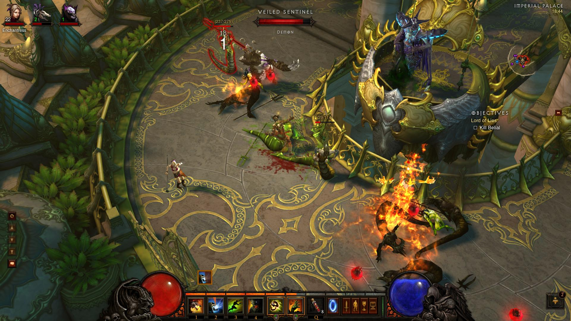 buy diablo 3 iii ru pc mac discounts and download. Black Bedroom Furniture Sets. Home Design Ideas