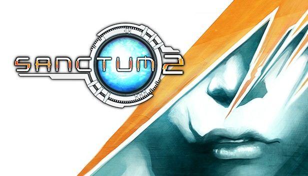 Sanctum 2 (Steam Gift |Reg.Free | Multilanguag) +Скидки