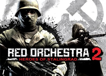 Red Orchestra 2: Heroes of Stalingrad - GOTY (Steam)
