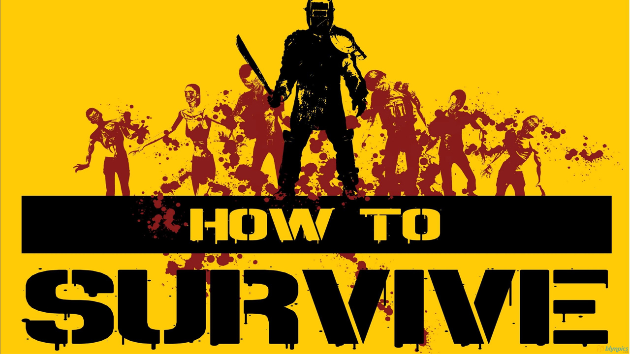 How to Survive (Steam Gift | Reg.Free | Multilanguag)