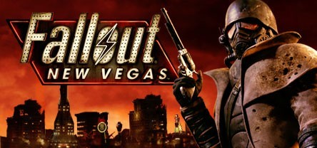 Fallout: New Vegas (Steam Gift | RU + CIS) + Скидки