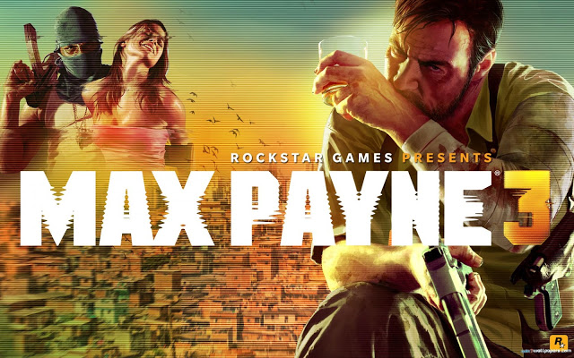 Max Payne 3 (Steam Gift | RU + CIS) + Скидки