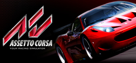 Assetto Corsa (Steam Gift | Reg.Free) + СКИДКИ