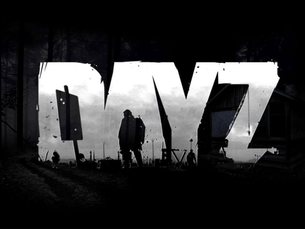 dayz standalone alpha download