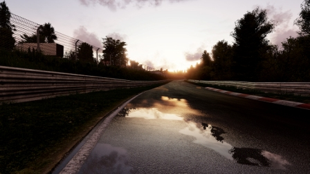 Project CARS + бонус предзаказа (Steam Gift)